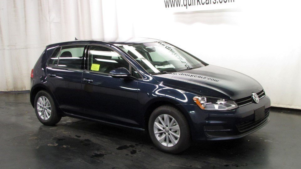 Best Vw Lease Deals I9 Sports Coupon