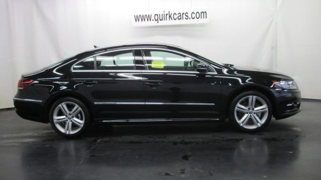 new 2015 volkswagen cc r line 4dr car in braintree v32067. Black Bedroom Furniture Sets. Home Design Ideas
