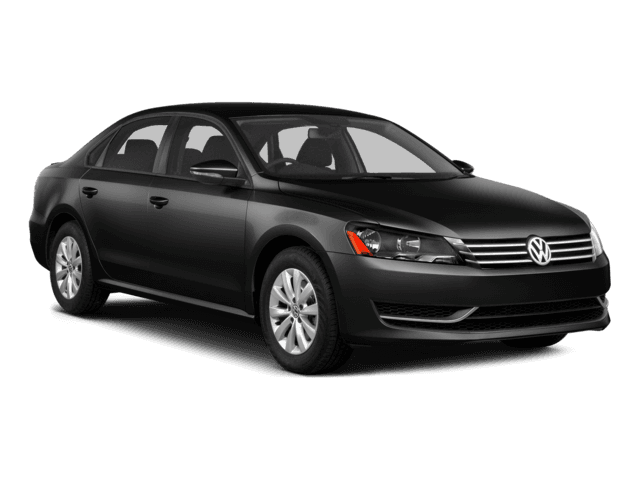 New 2015 Volkswagen Passat Limited Edition 4dr Car In Braintree V32258 Quirk Volkswagen Ma