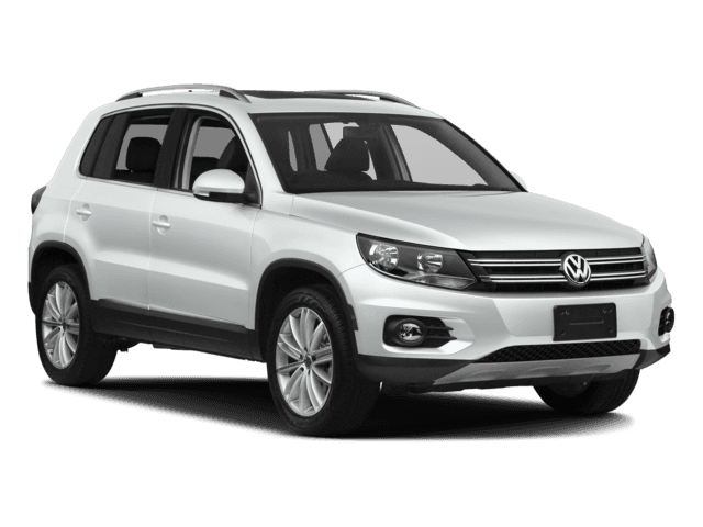 new 2015 vw tiguan lease and finance prices near boston ma. Black Bedroom Furniture Sets. Home Design Ideas